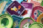 badges-teaser.jpg