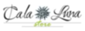 Calaluna Shop Online