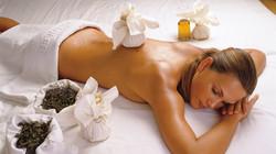 alpine-massage