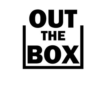 otb logo (1).png