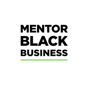 Mentor Black Business