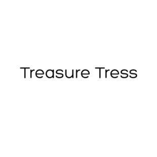 Treasure Tress