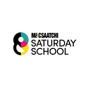 M&C Saatchi Saturday School