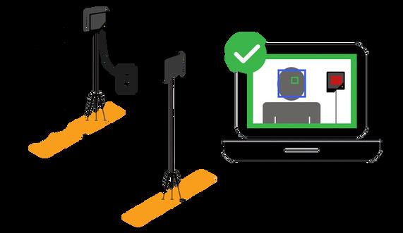 setup-images-full-webpng (1).png