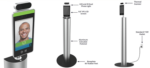 pedestal1.png