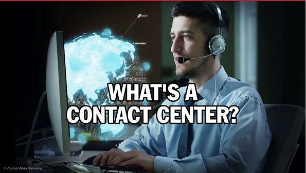 contact ctr.JPG