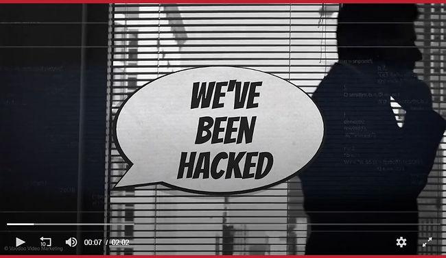 weve been hacked.JPG