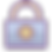 icons8-lock-64 (1).png