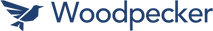 full_logo_blue_large_948x138.png