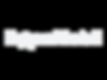 exxonmobil-logo-white.png