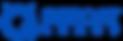 Fat-Cat-Leads-logo-design-01-e1552349028