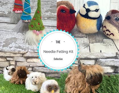Knitting Kits.png