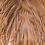 Thumbnail: Alpaca Fleece