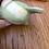 Thumbnail: Two Little Budgies Needle felting Kit