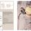 Thumbnail: Felted Animal Knits Book