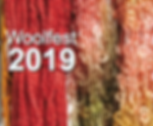 woolfest.png__690x490_q85_upscale.png