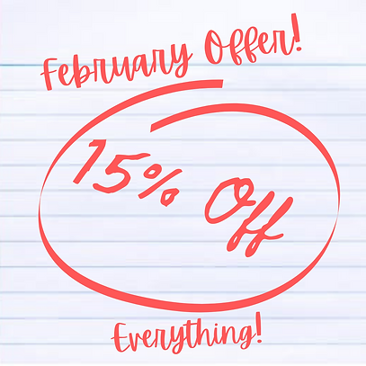15% Off-2.png