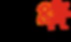 City_&_Guilds_Logo_No_Strapline_RGB_PNG.