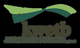 logo_kwetb_2017_Transparent-01.png