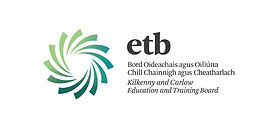 logo_ETB_KC.jpg