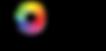 logo_SOLAS.png