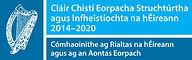 logo_irelands_eu_esif_2014_2020_ga_jpg.j