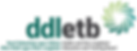 logo_ETB_DDL.png