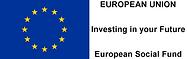 logo_eu-ESF.png