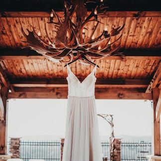 dress wedding albin.jpg