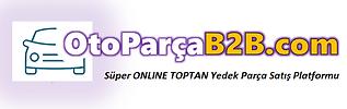 otoparçab2blogo3.png