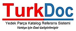 turkdoc logo1.png