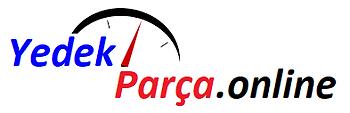 yedekparçaonline_logo.png
