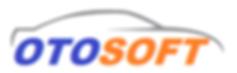otosoft yeni logo1.png