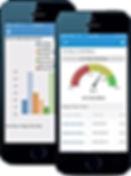 mobile dashboard2.jpg