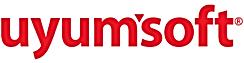 uyumsoft logo.png
