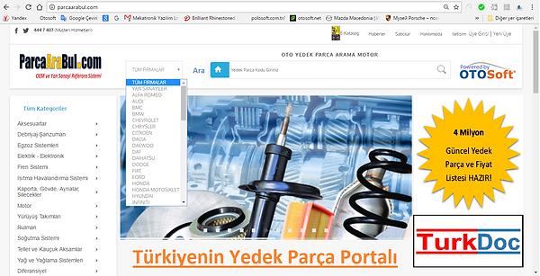 parcaarabul portal.png