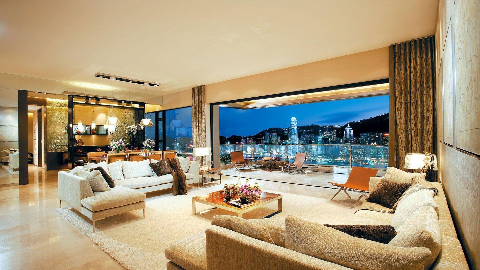 18221470215-864533-architecture-couch-interior-interior-design-living-room
