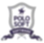 Polosoft ERP & CRM Yazılımı