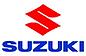 Suzuki Otosoft