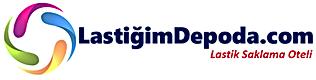 lastiğim_depoda_logo_5.png
