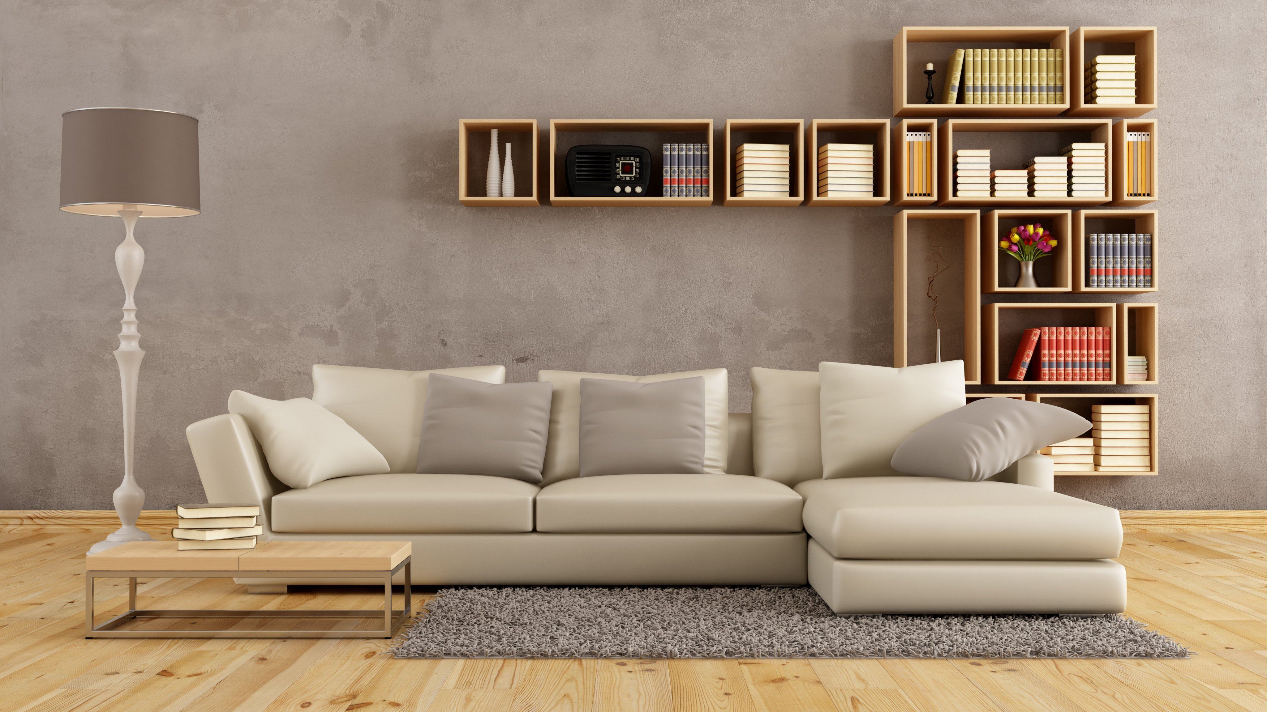 2268240696-421701-couch-interior-lamb-library-living-room-lounge-modern-pillows-sofa-stylish-stylish