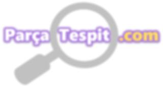 parcatespit logo4.png