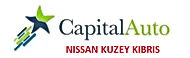 capital oto logo.png