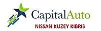 capital oto logo.png