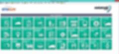 otosoft oto satiş galeri yazılım software