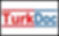 TurkDoc Yedek Parça Tespit Sistemi