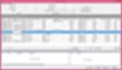 otosoft oto servis yedek parça yazılım software