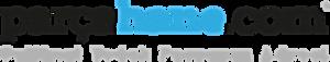 parcahane.com Otosoft B2B Programı