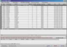 otosoft oto yedek parça satış yazılım software