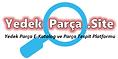 yedekparcasitelogo6.png